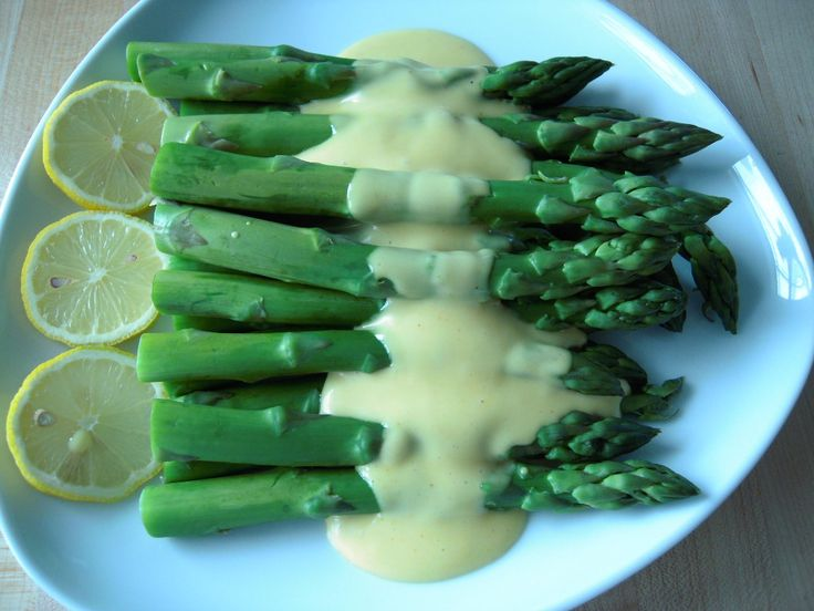 how to make hollandaise with oil