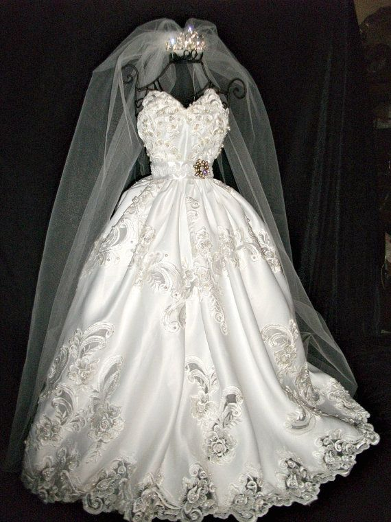 Images about bridal shower decorations on pinterest