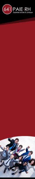 La paie réalisée, même avec la plus grande minutie, exige un contrôle rigoureux tant les enjeux sont importants. Un premier type de contrôle consiste à reprendre ligne à ligne tous les bulletins de paie pour vérifier la bonne saisie des éléments variables et les principaux automatismes de calcul du progiciel Sage, Ebp, Ciel, Cegid, etc.…