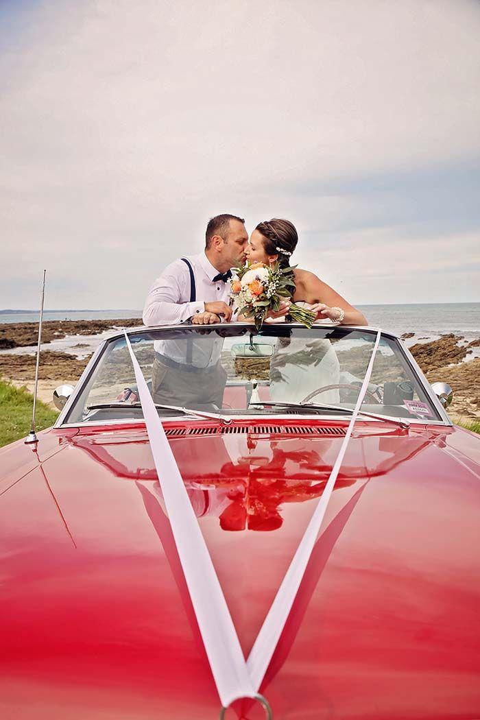 Lorne Beach Pavilion | Shelly Beach, Lorne Pier, Teddy's Lookout, Lorne Swing Bridge | Wedding Photography Lorne