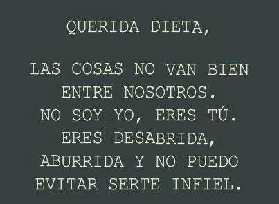 #RUTINA #EJERCICIO #DIETA #ADELGAZAR #FRASES #MOTIVACION #CHISTES #RISA # http://www.gorditosenlucha.com/
