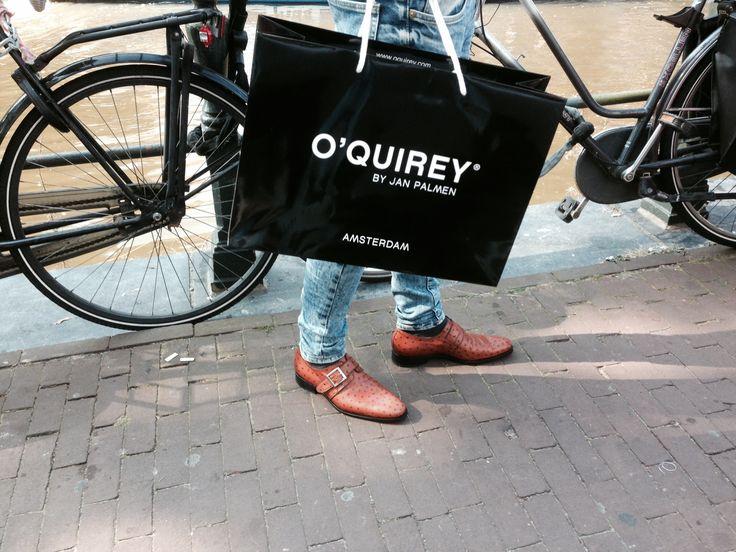 www.oquirey.com
