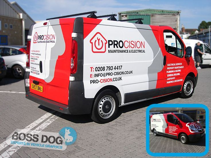 Vehicle signage vehicle branding van signwriting van stickers van wrap van design auto design design cars vehicle wraps