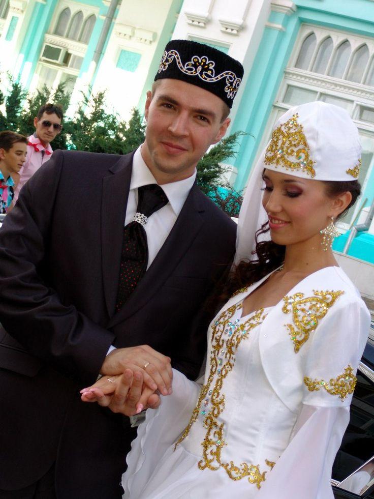 татары знакомятся здесь оренбург