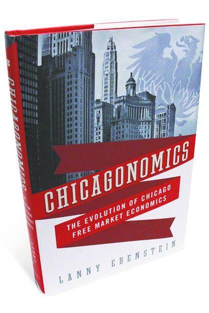 phd economics research proposal