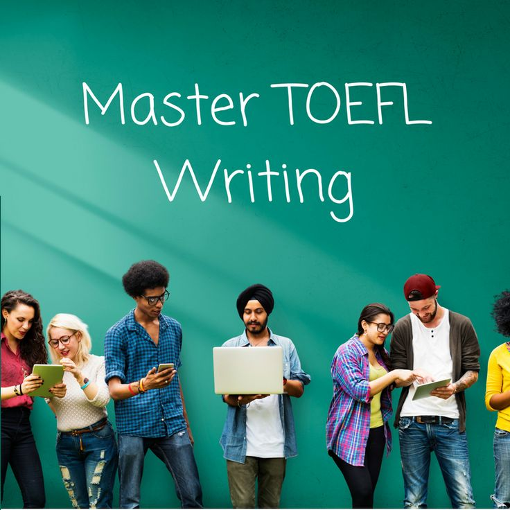 toefl essay what are the characteristics of a good teacher What makes a good teacher english language essay print reference this  i would like to mention some of essential (basic) qualities that teachers should have first of all, they have to know their subject now is considered that good teachers should not only know the subject matter because nowdays the teacher is not considered the only.