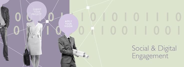 SOCIAL & DIGITAL ENGAGEMENT http://www.mozaik.com/blog/mozaik-design-branding/mozaiks-forthcoming-social-digital-engagement
