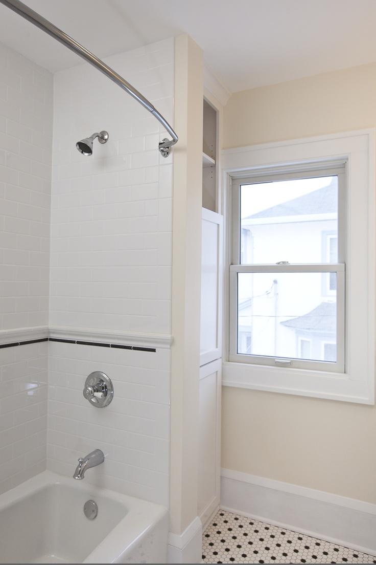 Bathroom Remodel Minneapolis Delectable Inspiration