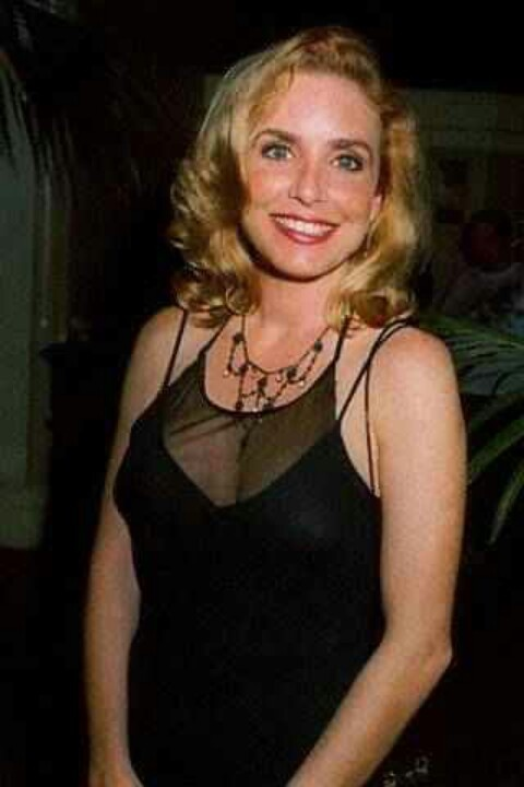 Dana Plato, Kimberly on Different Strokes  (11/7/1964-5/8/1999)