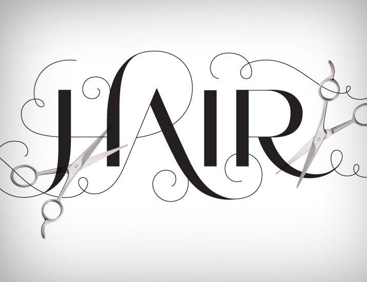 Best 25+ Hair salon quotes ideas on Pinterest Salon quotes - hairstylist job description
