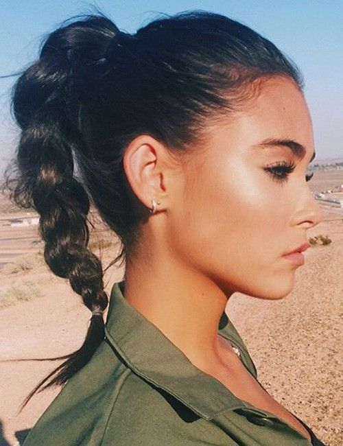 madison-beer-hair-16                                                                                                                                                                                 More