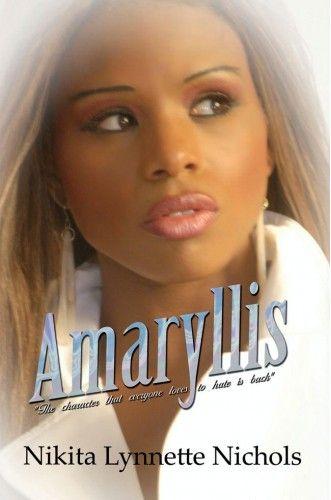 African & Amercian Ebooks: Stirring her pot of evil, Amaryllis cooks up a recipe for destruction; but this devilish diva is about to get a dose of her own medicine. - See more at: http://spotlinkdigital.com/general/459603-amaryllis.html#sthash.UriRTiyG.dpuf