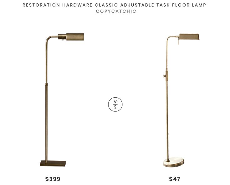 The 25+ best Floor lamp redo ideas on Pinterest