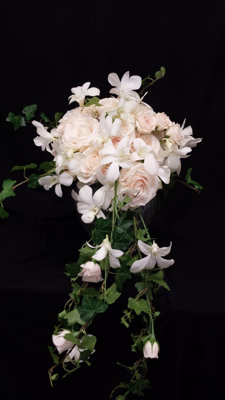 Best images about flower arranging classes and