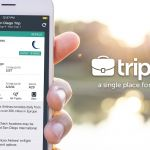 Sabre fosters a true hospitality experience its award-winning TripCase app ·ETB Travel News Australia