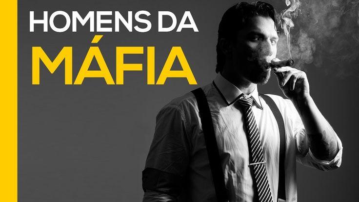 Mafia: Top 5 mafiosos mais famosos (e perigosos) da história