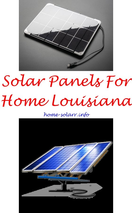 household solar energy - solar farm chicken coops.solar energy electricity 5041084669