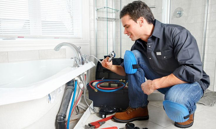 Contract an expert plumber organisation in Northcote that will settle your water issues rapidly, precisely and right the first run through.