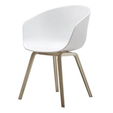 Hay Design About A Chair AAC22 Stuhl