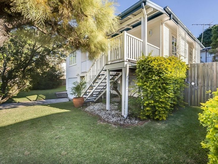 House for Sale 64 GATTON STREET, MOUNT GRAVATT EAST, QLD, 4122