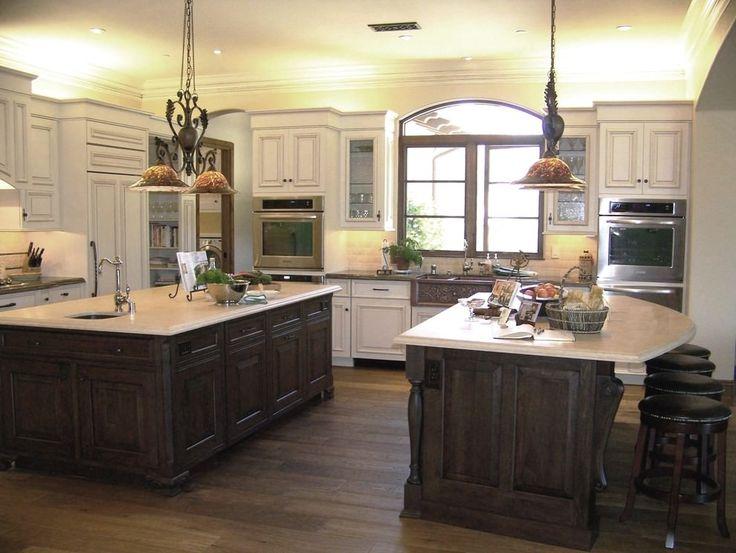 521 best kitchen design ideas images on pinterest | kitchen ideas