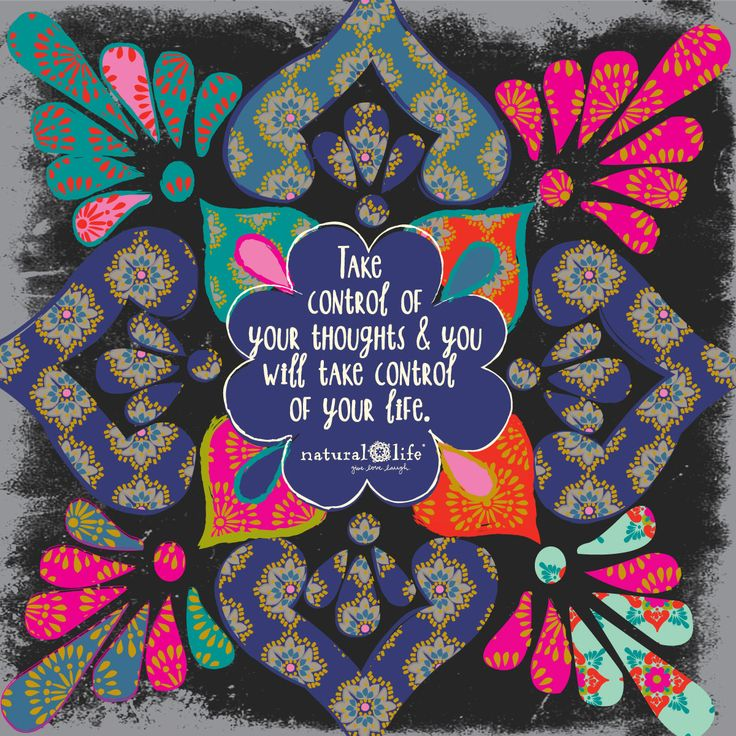 Natural Life Quotes: 2499 Best Images About Colorful Positive, Dreams