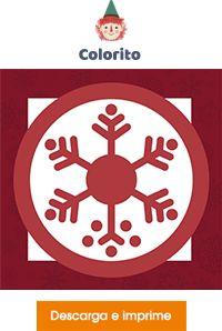 Tarjeta Scotiabank Cencosud - Duendes Mágicos