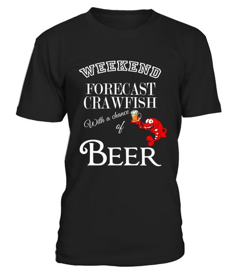 # Crawfish Boil  .  HOW TO ORDER:1. Select the style and color you want:2. Click Reserve it now3. Select size and quantity4. Enter shipping and billing information5. Done! Simple as that!TIPS: Buy 2 or more to save shipping cost!Paypal   VISA   MASTERCARDCrawfish Boil  t shirts ,Crawfish Boil  tshirts ,funny Crawfish Boil  t shirts,Crawfish Boil  t shirt,Crawfish Boil  inspired t shirts,Crawfish Boil  shirts gifts for Crawfish Boil s,unique gifts for Crawfish Boil s,Crawfish Boil  shirts and…