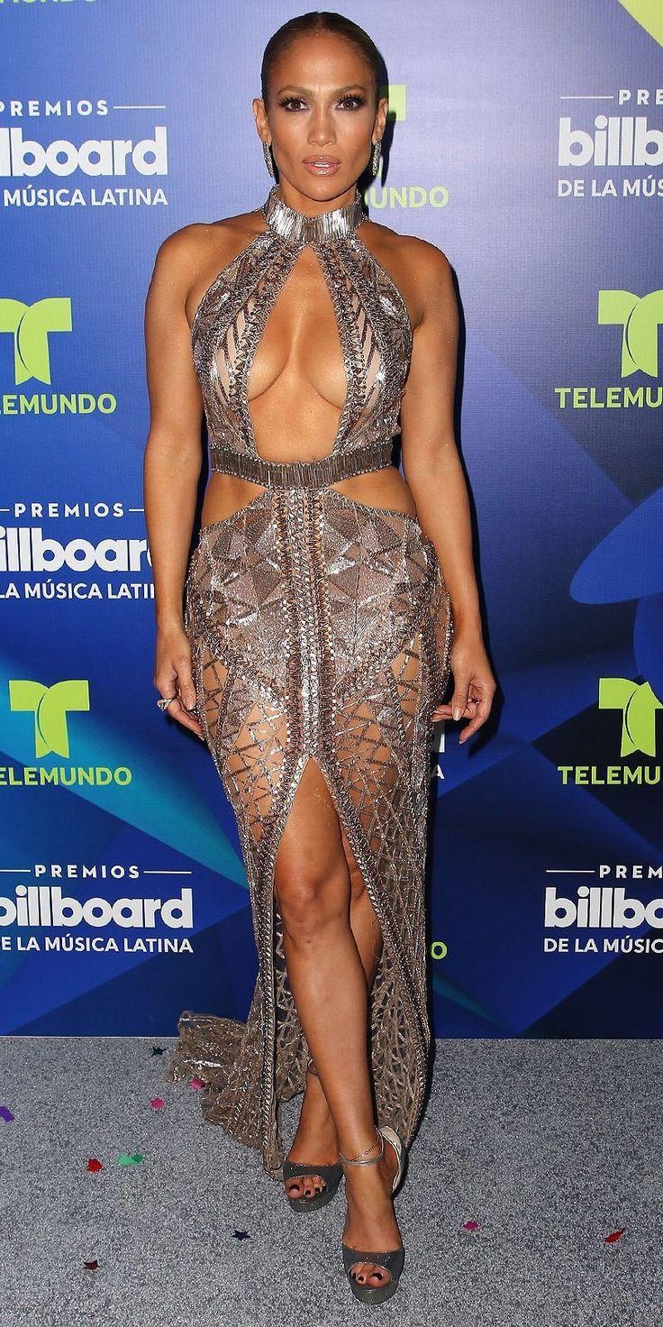 Jennifer Lopez Fashion Style 1 Girly Stuff Pinterest
