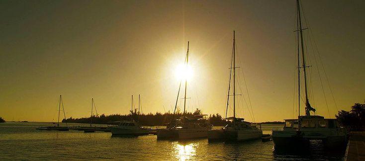 "Cuba4Travel - Ihre  Spezialisten für Kuba Reisen » Kleingruppen Segelreisen » Kleingruppen Segelreise ""Cuba Dream"""