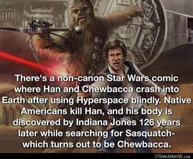 5286 best star wars images on pinterest star wars funny stuff and