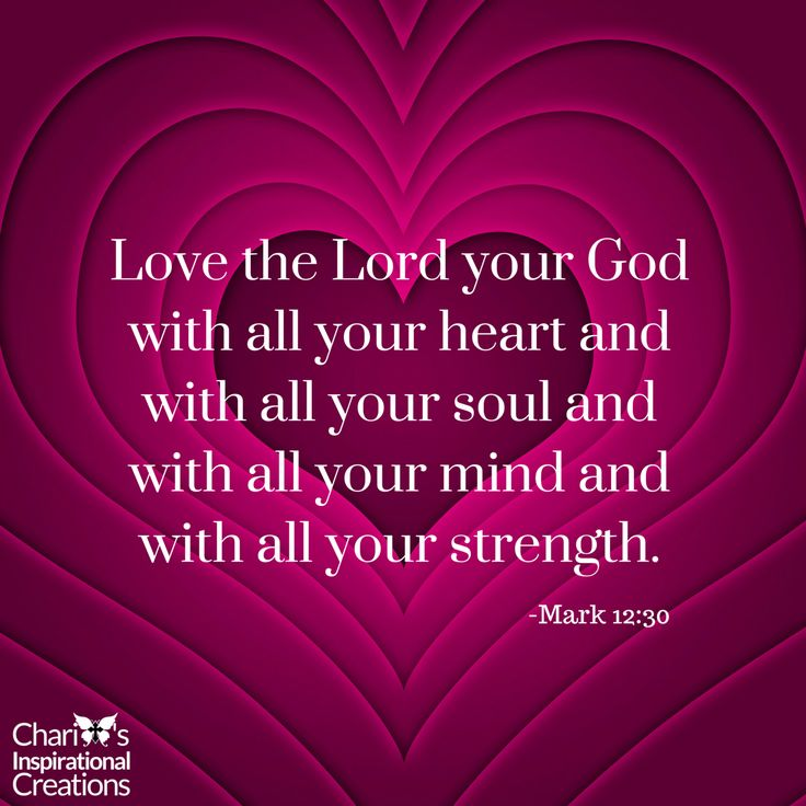 The 25+ best Scriptures about love ideas on Pinterest | Bible ...