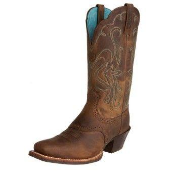Best 25 Cheap Womens Cowboy Boots Ideas On Pinterest