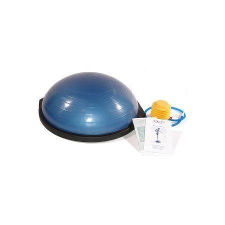 Bosu® - Ballon d'équilibre de Bosu®, http://www.amazon.fr/dp/B001AXGC0S/ref=cm_sw_r_pi_dp_gAnAtb0FJHB77