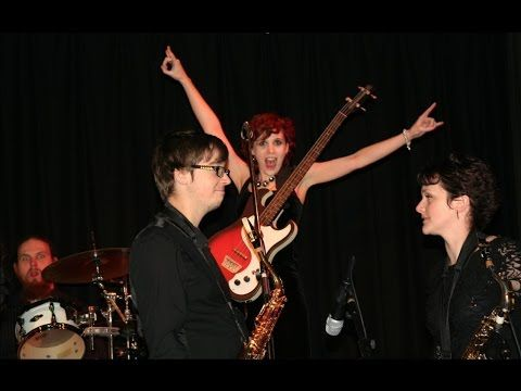 Soul Desire at www.souldesire.co.uk - All About wedding soul band kent http://youtu.be/vTyIVl66Elg