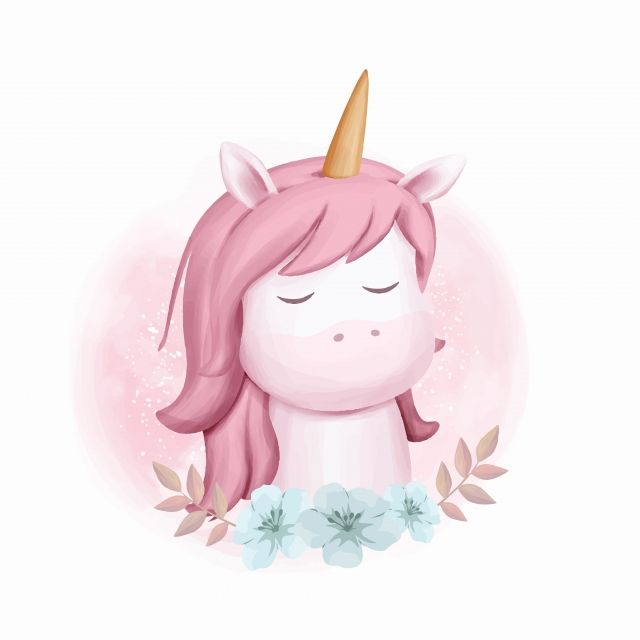 I Hope I Have A Daughter That Love S Unicorn S Too Unicorn Art Unicorn Wallpaper Unicorn Bedroom
