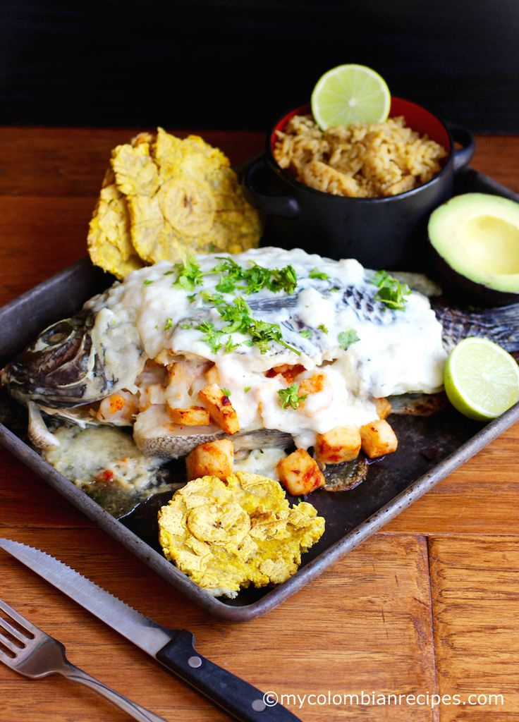 1128 best colombian recipes images on pinterest colombian food 1128 best colombian recipes images on pinterest colombian food colombian recipes and latin food forumfinder Choice Image