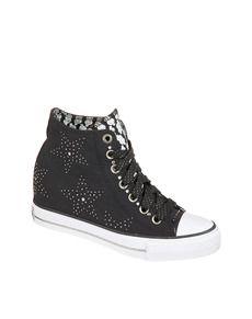 Zapatillas deportivas de mujer Daddy'$ by Skechers - Mujer - Zapatos - El Corte Inglés - Moda