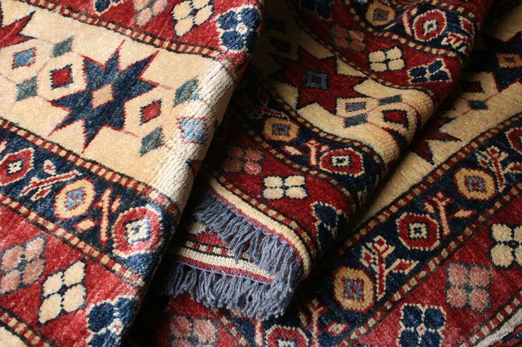 16 mejores im genes sobre alfombras orientales en - Alfombras orientales ...