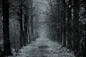 Resultado de imagen para imagenes de la soledad