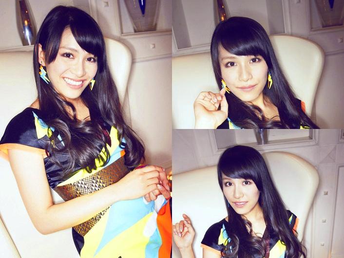 #perfume #jpop #achan