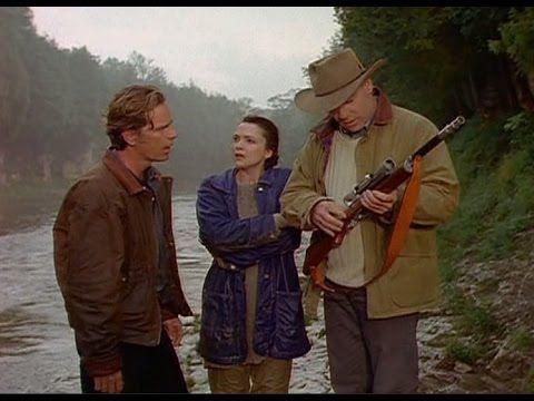 Harlequin: Áruló szépség (1994) - teljes film magyarul - YouTube
