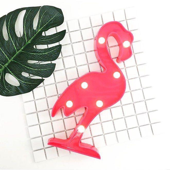 Heute - Tag des Flamingos ok nicht wirklich aber die #Gewinner der #Flamingo Verlosung wurden jetzt ausgelost Gewonnen haben @sunnycook1972 @nataschaciara Taddaaaaa - #Glückwunsch! Ihr könnt Euren Gewinn bis Samstag den 19.8. bei uns im Laden abholen!! Alle anderen #Teilnehmer bekommen 5 Prozent auf ihren #Einkauf im SCHN!Ebenfalls bis zum 19.8. DANKE fürs mitmachen @hellosch @thibilosoph @lc.ado @martinawolffgang @noranorbson @_dadaka @evahuettermann @yvo_ants @frolleindemordrey @jschmollo…