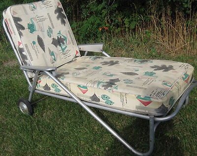 1000 Images About Vintage Outdoors On Pinterest Metal