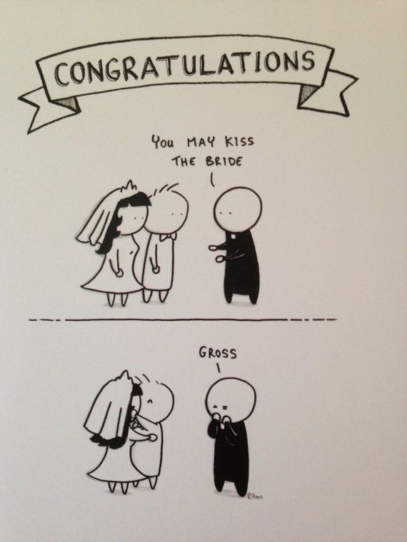 31 best images about Funny greeting cards and prints on ...