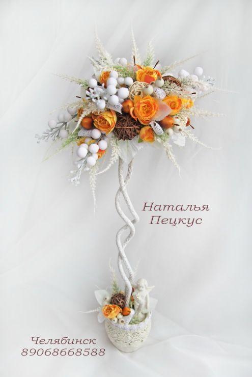 Gallery.ru / Фото #28 - безконфетное - natapetskus