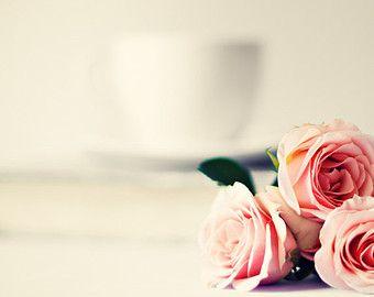 VENTE cuisine décor fille pépinière art nursery de corail décor blanc pépinière estampes dortoir décor français photographie grand café signees rose décor