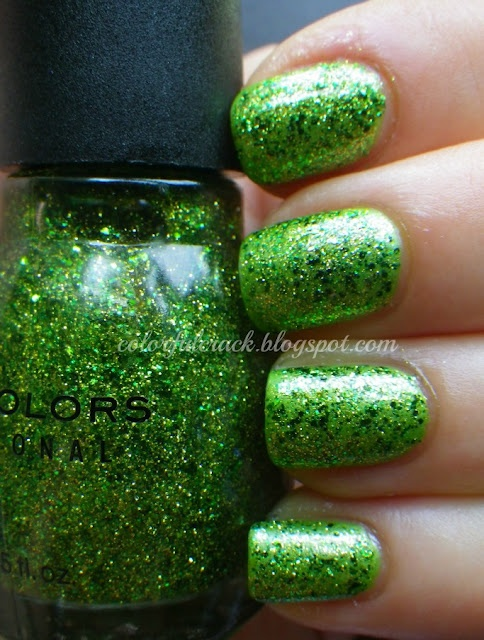 39 best All My Sins images on Pinterest   Sinful colors, Nail colors ...