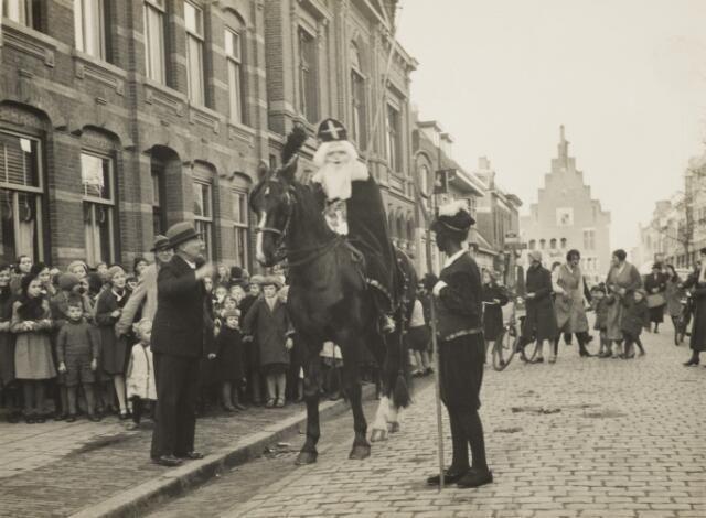 Waalwijk ca. 1935