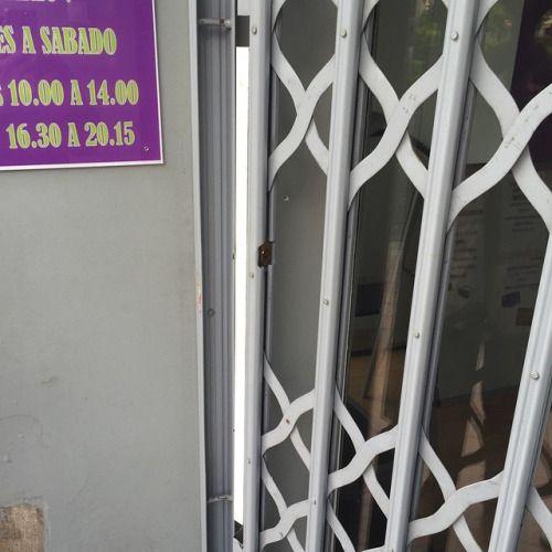 Cerrajeros valencia aperturas y cambios de rejas y - Cerrajeros 24h valencia ...